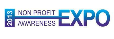 Lehigh Valley Non Profit Awareness Expo September 21,...