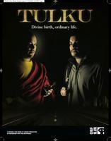 Tulku - Film Screening