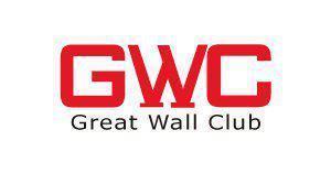 GMIC SV International Reception (Google IO)