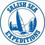 2012 Salish Sea Student Science Symposium