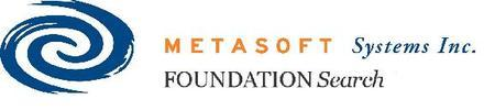 Get Grants by Making the Right Moves with Foundations U...