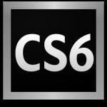 Lanzamiento CS6 Dominican Republic