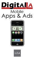 Digital LA - Mobile Apps & Ads