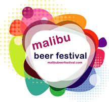 Malibu Beer Festival