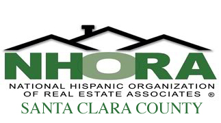 NHORA Santa Clara County Business Building Luncheon...