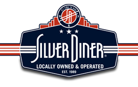 August Network-and-Lunch at SILVER DINER, Falls...