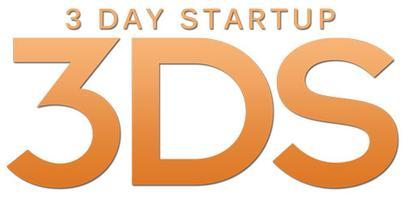 3 Day Startup Austin: Final Pitches and Networking...