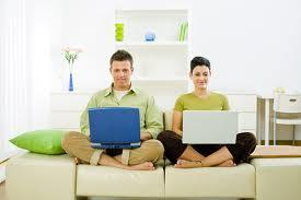 Learn to Work At Home Workshops