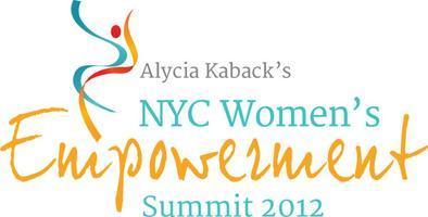2nd Annual Women's Empowerment Summit & Luncheon