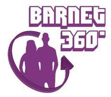Barnet 360* Open Day