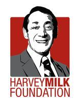 Harvey Milk Day Sacramento
