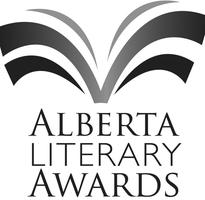 AN AFTERNOON WITH THE AUTHORS: ALBERTA LITERARY AWARDS...