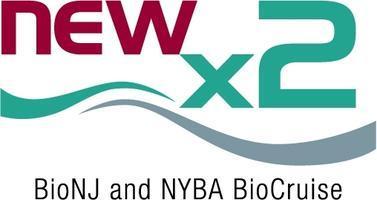 NewX2 BioCruise