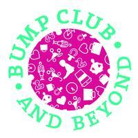 Bump Club and Beyond and Britax present: Everything...