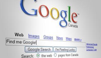 Basics of Search Engine Optimization - Free Webinar