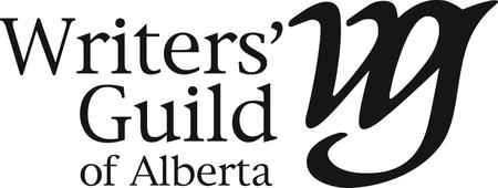 FIVE NEW ALBERTA VOICES: APPRENTICE READINGS &...