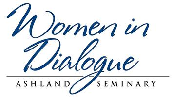 Women in Dialogue presents Ann Miller