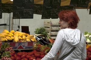 Best of the Marais food tour