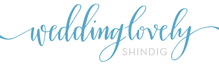 WeddingLovely Shindig