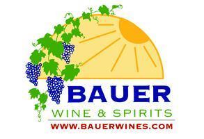 Bauer Wine & Spirits Beer Tasting