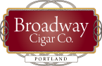 Broadway Cigar Welcomes My Father Cigars