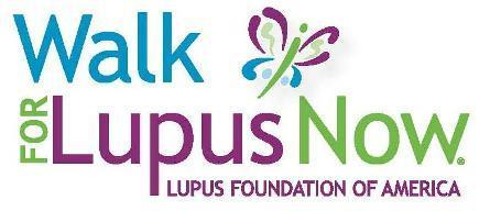 Kansas City Walk For Lupus Now - Kick Off Party