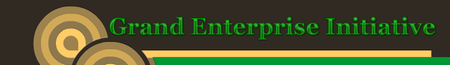 Enterprise Initiative Information Meeting - Grand...