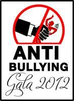 First Annual Anti-Bullying Gala with The New York...
