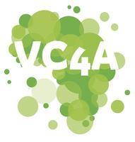 VC4Africa Meetup Kigali, Rwanda