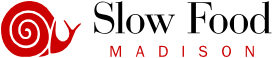 Slow Food Madison