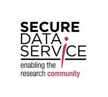 Secure Data Service: One year celebration