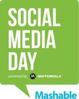 Social Media Day Detroit 2012