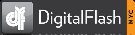 DigitalFlashNYC's exclusive Internet Week Event:...