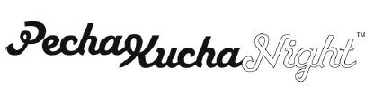 Pecha Kucha Night Dallas, Vol.9! -Urban Renewal,...