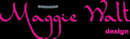 Maggie Walt Design  Mother's Day Fashion Show...