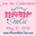 National Mom's Nite Out con YoSoyMami