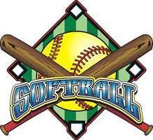 Non-Profit Softball Game