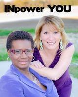 INpower YOU...A Transformational Workshop