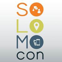 SoLoMoCon