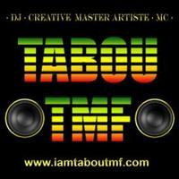 Tabou TMF Live @ Harlem Lanes for Bomb Baby Unlimited...