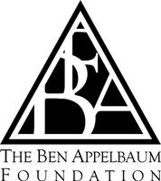The Ben Appelbaum Foundation's 14th Annual Reception