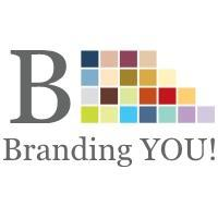 Branding YOU - Downtown Diva