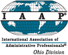 International Association of Administrative Professionals - ODAM