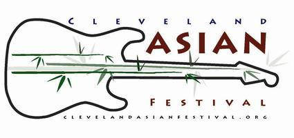 2012 Cleveland Asian Festival