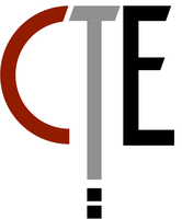 CTE Summer Digital Learning Conference: Teaching in a...