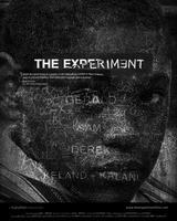 The Experiment Screening NYC