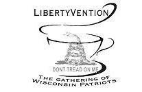 Wisconsin LibertyVention