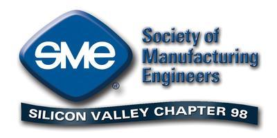 SJSU & SME Silicon Valley Chapter Meeting