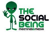 Coffee w/The Social Being: Facebook & Your Business