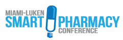 Miami-Luken Smart Pharmacy Conference